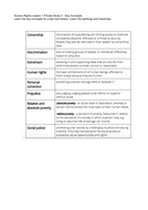 Human-Rights-lesson-1-homework-2---key-concepts.docx