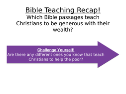 Lesson-6-HR-Christian-charities-working-to-alleviate-poverty.pptx