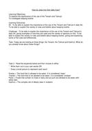 Contingency-sheet-Tenach--Talmud-and-Kashrut.docx