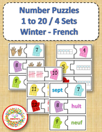 Double-Puzzle---Winter---French.pdf
