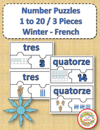 Triple-Puzzle-Winter-FRENCH.pdf