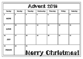 Advent2018.pdf