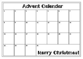 AdventSecularGenericCalendar.pdf
