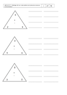 4 session-3-green-challenge-triangles.docx