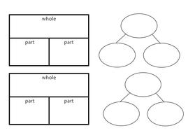 1-whole-part-cards-session-1.docx