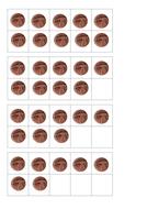 2 ten-frames-1ps.docx
