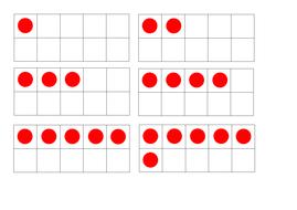 5 session-1-mini-10s-frames.docx