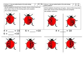 2session-2-ladybirds-challenge.docx