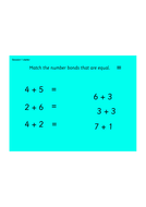 3flip-addition-and-subtraction-week-3.pdf