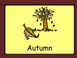 Autumn-poems.pptx