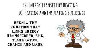 Heating-and-Insulating-Buildings.pptx