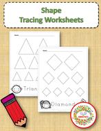Tracing-Shapes.pdf