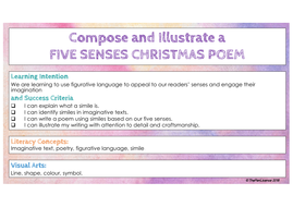 Five-Senses-Christmas-Poem-Lessons-and-TOU.pdf