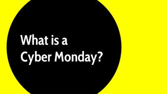 What-is-a-Cyber-Monday...-(pdf_18-slides).pdf