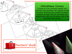 Christmas-character-cones.pdf