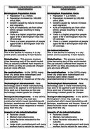 6.-Population-Characteristics-and-De-industrialisation.docx