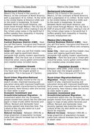 10.-Mexico-Case-Study.docx