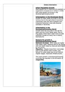 2.-Global-Urbanisation.docx