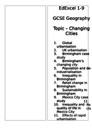 1.-Changing-Cities---Front-Cover.docx