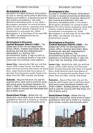 4.-Birmingham-Case-Study.docx
