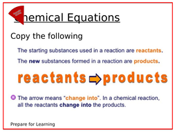 C1.2-Chemical-Equations.pptx