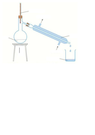 C1.3-Simple-distillation-diagram.docx
