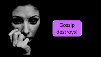 preview-images-gossip-and-rumours-17.pdf