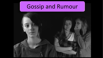 preview-images-gossip-and-rumours-1.pdf