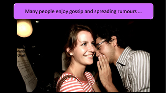 preview-images-gossip-and-rumours-5.pdf
