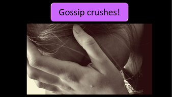preview-images-gossip-and-rumours-20.pdf