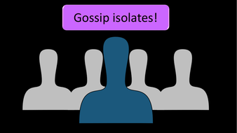 preview-images-gossip-and-rumours-19.pdf