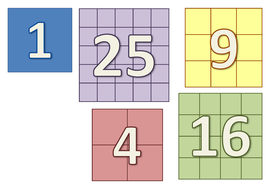 Square-Numbers.pdf