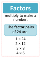 Factors-and-Multiples.pdf