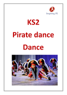 ks2-pirate.pdf
