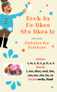 book-4a.pdf