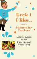 Book-1-I-like....pdf