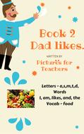 Book-2-Dad-likes.pdf