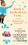 book-5.pdf