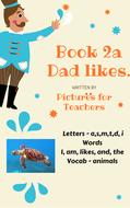 Book-2a-Dad-likes.pdf