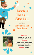 Book-4-He-is--she-is.pdf