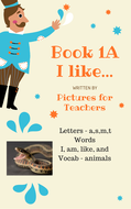 Book-1a----I-like....pdf