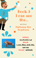 Book-3-I-can-see-the.pdf