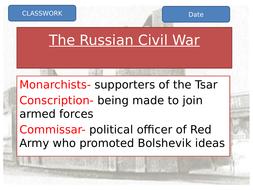 Russian-Civil-war-1919-24.pptx
