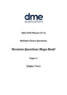 AQA-Paper-2-H-Mega-Bank-pdf.pdf