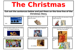 Christmas-story-sequencing-activity.docx