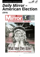 1---Daily-Mirror---November-2016---front-cover_article-on-US-election.pdf