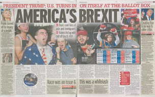 2---Article-on-Daily-Mirror.jpg
