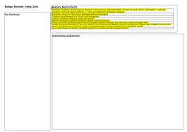 Using-and-interpreting-data.docx
