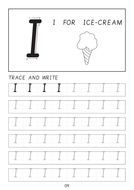 9.-Cursive-capital-letter-I-dot-to-dot-worksheet-sheet-with-a-picture.pdf