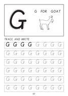 7.-Cursive-capital-letter-G-dot-to-dot-worksheet-sheet-with-a-picture.pdf